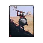 Mouse Pad Pcyes RPG VALKYRIE 400x500mm Rv40x50 - 28981