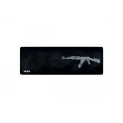 Mouse Pad Rise Mode AK47 - Extended Bc RG-MP-06-AK