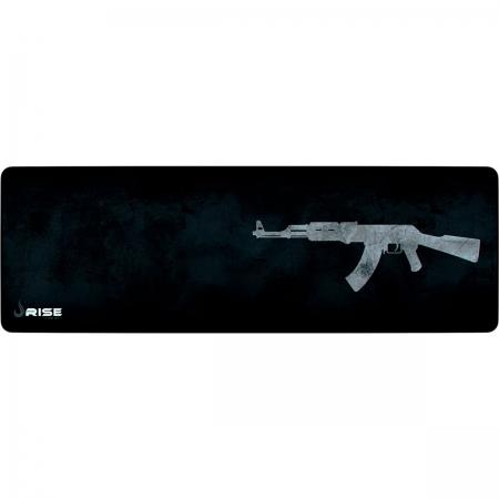 Mouse Pad Rise Mode AK47 Extended - RG-MP-06-AK