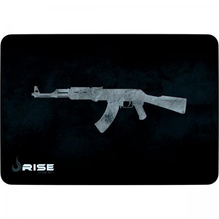 Mouse Pad Rise Mode AK47 Grande - RG-MP-05-AK