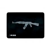 Mouse Pad Rise Mode Ak47 - Médio Bc RG-MP-04-AK