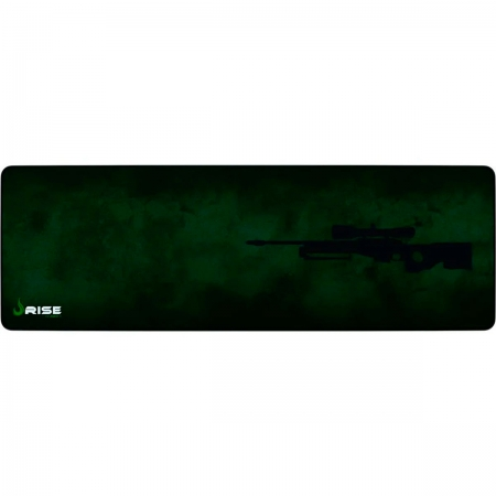 Mouse Pad Rise Mode Sniper Extended - RG-MP-06-SNP