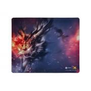 Mouse Pad Vinik Vx Gaming Vinik FIRE DRAGON 29349