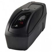Nobreak 2000Va Senoidal Easy Pro 20NEP4037 Ragtech