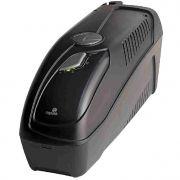 Nobreak Easy Way 700va Ragtech CB-TI Black Trivolt 60hz 20NEW4139