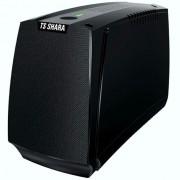 Nobreak TS Shara Compact Xpro Universal 1BS/1BA 1200VA Bivolt 6 Tomadas Saída 115V/220V - 4402