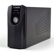 Nobreak Ts Shara UPS Compact 600VA Monovolt 115V - 375
