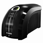 Nobreak Ts Shara UPS Mini 600VA Monovolt 115V - 4004