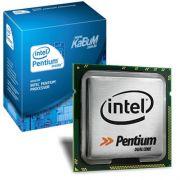 Pentium Intel Dual Core E5700 LGA 775 BX80571E5700