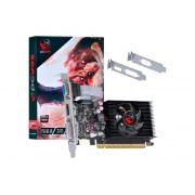 Placa de Video 1GB 5450 Pcyes DDR3 64 Bits PJ54506401D3LP
