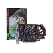 Placa de Video 1GB Geforce GTX550TI Pcyes PV55TX1GD5128DF
