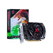Placa de Video 1gb Pcyes Gt730 Ddr5 128bits Py730gt12801g5