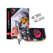 Placa de Video 1GB Pcyes R5 230 DDR3 64Bits PW230R56401D3LP