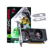 Placa de Video 2GB GT730 Pcyes DDR3 PW730GT12802D3LP