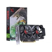 Placa de Video 2GB GTS450 Pcyes DDR5 128Bit PPV450GS12802G5