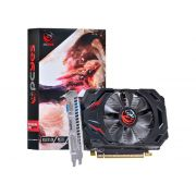Placa de Vídeo 2GB Pcyes 6570 DDR3 PJ657012802D3