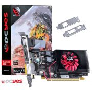 Placa de Video 2gb R5 230 Pcyes  PTYT230R56402D3