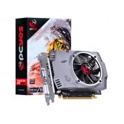 Placa de Video 2GB R7 240 Pcyes DDR5 128Bit PW240R712802D5