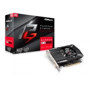 Placa de Video 4gb Asrock Rx560 Ddr5 90-ga0600-00uanf