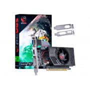 Placa de Video 4gb Gt730 Pcyes Ddr3 128 Lp Pv73012804d3lp