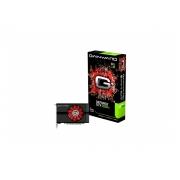 Placa de Video 4gb Gtx1050ti Gddr5 128bits Gainward Ne5105t018g1-1070f