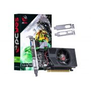 Placa de Video 4gb Pcyes Gt730 Ddr3 Pw730gt12804d3lp