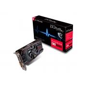 Placa de Vídeo 4GB Sapphire RADEON RX 560 4GB - 11267-18-20G
