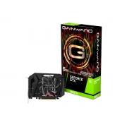 Placa de Video 6GB GTX1660TI Pegasus GDDR6 192Bits Gainward NE6166T018J9-161F