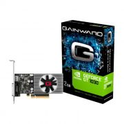 Placa de Vídeo Gainward GT 1030 2GB DDR5 64Bits NE5103000646-1080F