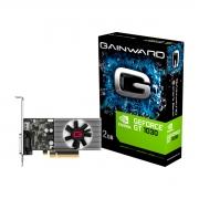 Placa de Vídeo Gainward GT 1030 2GB DDR5 64Bits NE5103000646-1080F