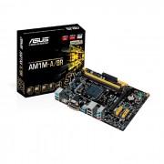 Placa Mãe Asus AM1M-A/BR AMD Socket AM1 DDR3