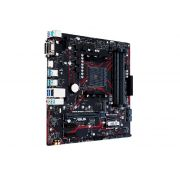 Placa Mãe P/AMD Asus B450M-GAMING PRIME AMD AM4 DDR4 Matx