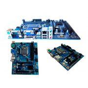 Placa Mãe  PCWare IPMH310G PRO DDR4 LGA1151 (OEM)