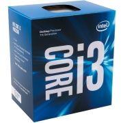 Processador Intel Core i3-7100 3.9ghz LGA1151