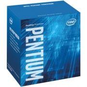 Processador Intel Dual Core G4400 LGA 1151