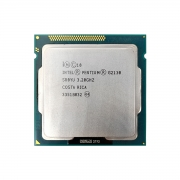 Processador Intel Pentium G2130, Dual Core, 3.20GHz, LGA1155, 3MB, OEM