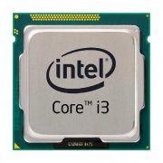 Processador P/intel Core I3 6100 3.70ghz Lga1151 C/cooler Oem.