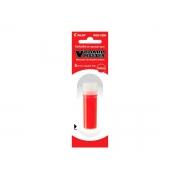 Refil Marcador Para Quadro Branco Vermelho Caixa Com 12 Unidades Pilot - 245006VM