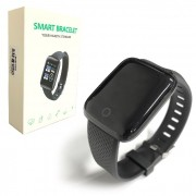 Relógio Smart Watch Bluetooth MSEDD2647