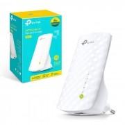 Repetidor de Sinal Wi-Fi TP-Link RE200 AC750 Dual Band 750Mbps