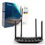 Roteador Wireless TP-Link EC230-G1, Dual Band (2.4/5GHz), AC1350, MU-MIMO, Beamforming