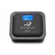 Sat Fiscal Bematech SAT GO, 2x RJ45, 1x USB 2.0, Display Indicador - 189003000