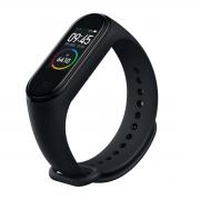 Smartwatch Xiaomi Mi Band 4 - XMSH07HM