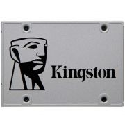 SSD Kingston 480gb A400 SATA III SUV400S37/480G