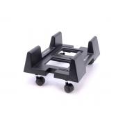 Suporte P/Gabinete SC-20BK C3tech