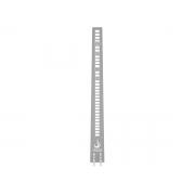 Suporte para Placa de Vídeo Rise Mode - Aqua RM-SV-01-AQ