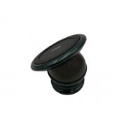 Suporte Veicular Pin P/smartphone Fixação Magnética Oex SV102