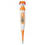 Termômetro Infantil Digital Multilaser Smart Dog HC120