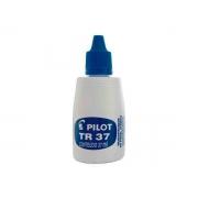 Tinta para Reabastecer Pincel Atômico 37 ML Azul Caixa Com 12 Unidades Pilot - 1060001AZ