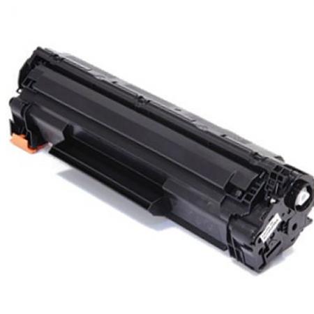 Toner Comp Supri HP CE283A